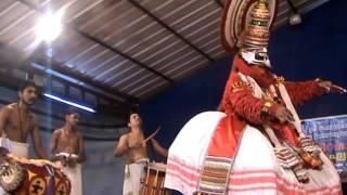 Uthara Swayamvaram Part-4