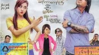 M3648-2.mpg Myanmar Funny Daily Movie Pa...