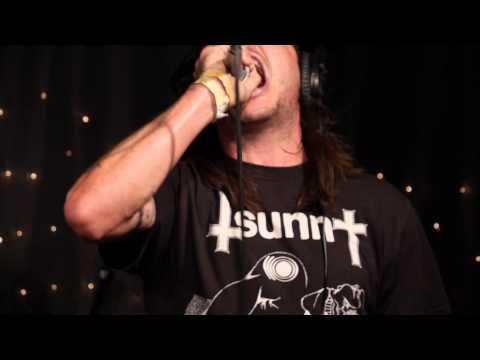 Baptists - Abandon (Live on KEXP)