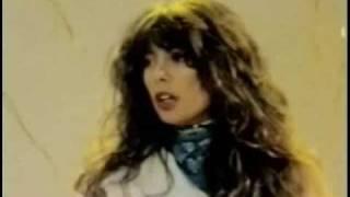 Alice - Una notte speciale 1981