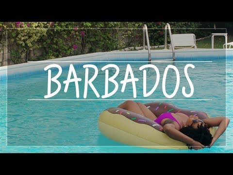 Barbados On A Budget