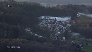 Dolles Dorf: Ebersberg