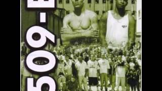 509 - E - Provérbios 13 [Album Completo]