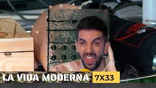 La Vida Moderna | 7x33 | Fracaso escolar