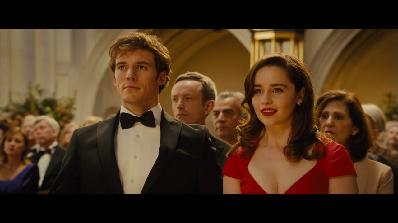 Download Me Before You (film) - Concert Scene