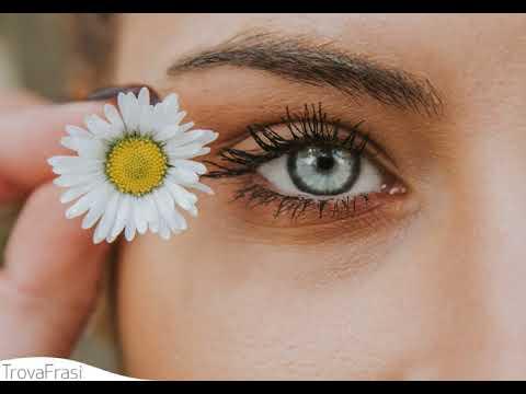 Frasi sull'estetica & la bellezza della vita