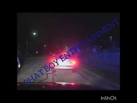 SELF DESTRUCT  (OFFICIAL VIDEO)