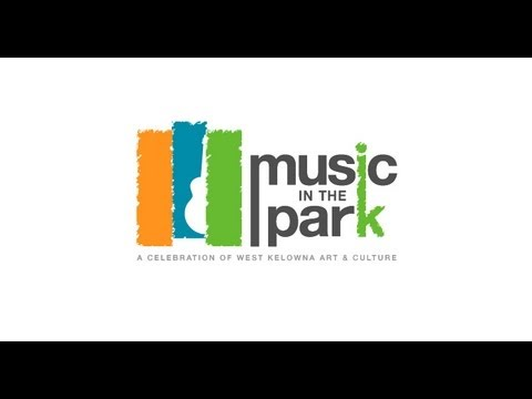 2013 Music in the Park Highlights