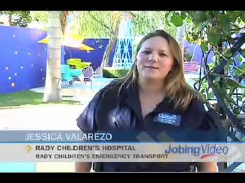 Nursing Jobs at Rady Children's Hospital, San Diego, CA ...