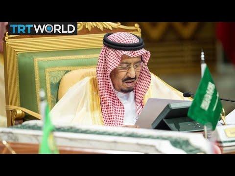 Saudi Arabia to hike spending by 7% to $295B | Money Talks