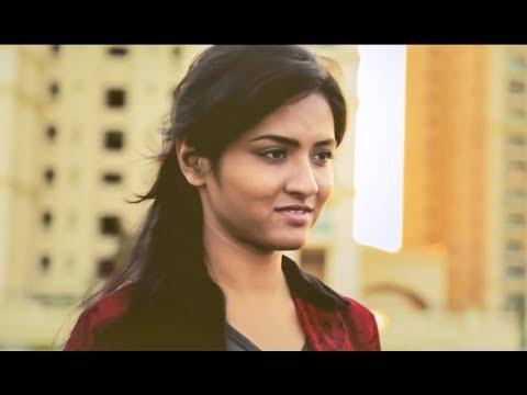 Svadharma - New Tamil Short Film Trailer 2018