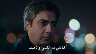 اغنية مسلسل وادى الذئاب 2015