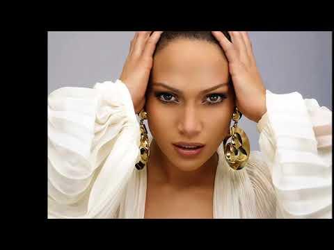 Jennifer Lopez – Alive