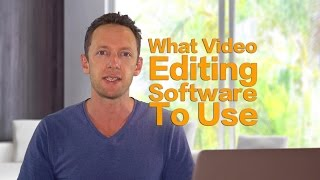 What Video Editing Software Should You Use On A Mac? Quick Guide 2015(, 2015-03-23T20:16:47.000Z)