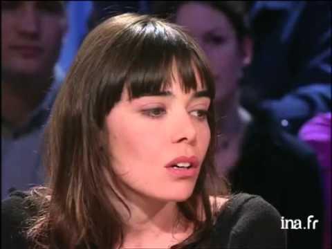 Elodie BOUCHEZ
