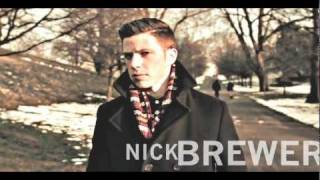 Nick Brewer - Behind Your Smile