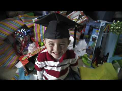 Kentucky Education Savings Plan Trust