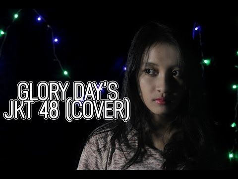 Glory Days - JKT48 (COVER) POPPUNK Version