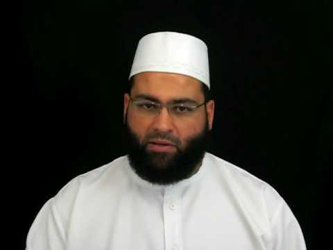 hqdefault - L'islam : Dogme et connaissance - La vision philosophique