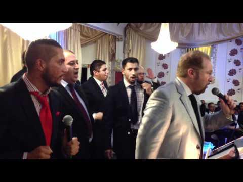 ricardo & jimmy & moris.   05 2012 ALEX PARIS  khangery mp3 letöltés