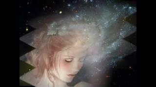 Amor de Alma, União Física e Espiritual, Amor Eterno, Amor Além da Vida, Espiritismo