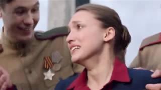 С Днем Победы Советского народа в Великой Отечественной войне.