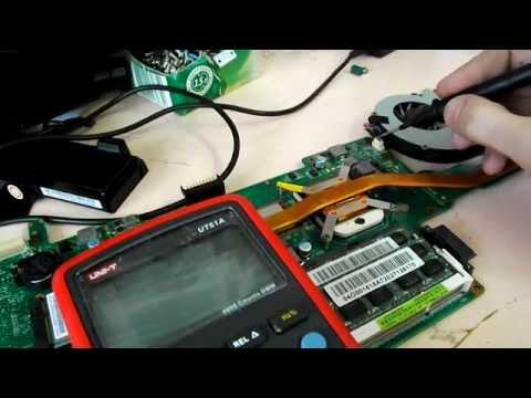 свежий искрит в ноутбуке при зарядке белье термобелье может