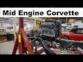 Exotic Car Build(s) Project Sniper Part 2