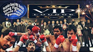 Pacquiao Saved PBC Boxing Young Fighters Should Thank Pacman