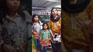 Jeeto Pakistani Off Video
