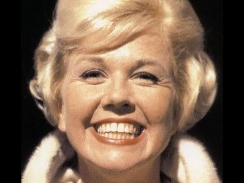 Doris Day - In Love in Vain