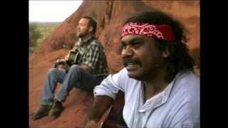 John Williamson - Raining On The Rock [Official Video] YouTube Videos