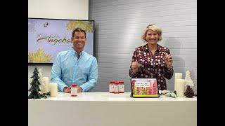 Haymo Empl & Barbara Klein Live: Ganze Sendung Part II