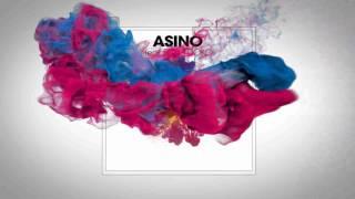 Asino - Hungry (Feat. Tania Doko)