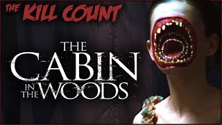the-cabin-in-the-woods-2012-kill-count