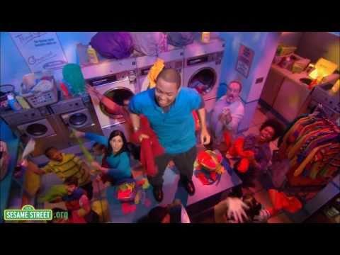 Sesame Street: Season 41 Highlight Reel