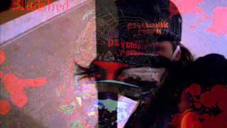 M.D. - Runnin This (Rough Draft)-Bludshed & KAWL911