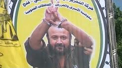 Les prisonniers politiques palestiniens ont cessé leur grève de la faim