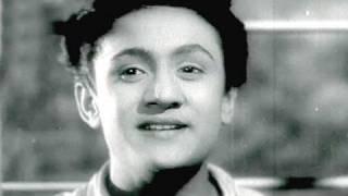 Ek Se Do Bhale - Asha Bhosle, Hum Panchhi Ek Daal Ke Song