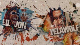 Lets Go (Audio) by Travis Barker ft Busta Rhymes, Lil Jon, Twista, & Yelawolf | Interscope YouTube Videos