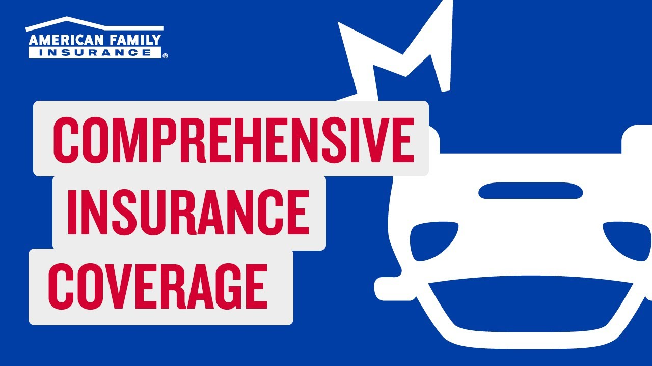 American Family Insurance Quote American Family Car Insurance Quote  Raipurnews