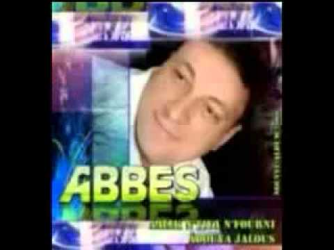 cheb abbes 2007 mp3