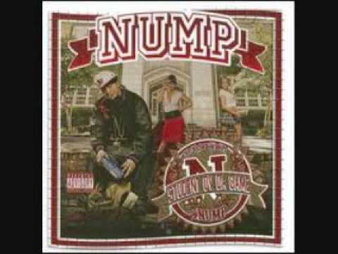 Nump ft. Balance- Gottstahavit