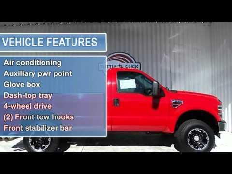 2010 ford f250 super duty regular cab tuttle click ford lincoln irvine ca 92618 f133268. Black Bedroom Furniture Sets. Home Design Ideas