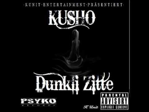 Kusho
