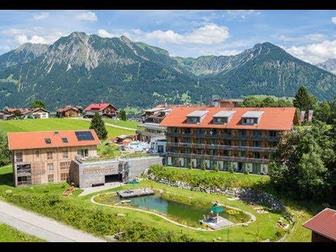 Oberstdorf Casino