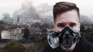 Poisonous Poland [Kult America]