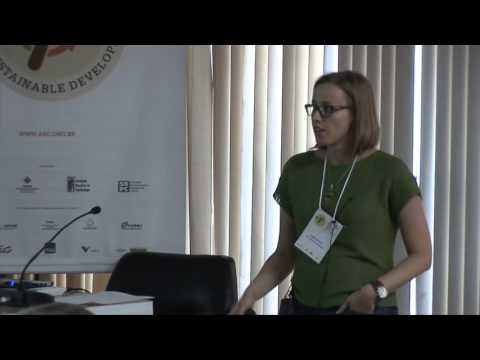 Laura J. Sonter | Ecology, Mining and Sustainable Development
