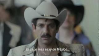 Salvando al Soldado Pérez trailer oficial HD official Lemon Films - Videocine