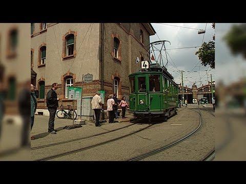 anggebliemli---die-rückkehr-des-ältesten-basler-trams---volldampf-vom-juli-2006